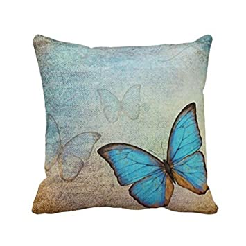 Meibax Pillow Case Clearance Sale Pillow Case Sofa Waist Throw