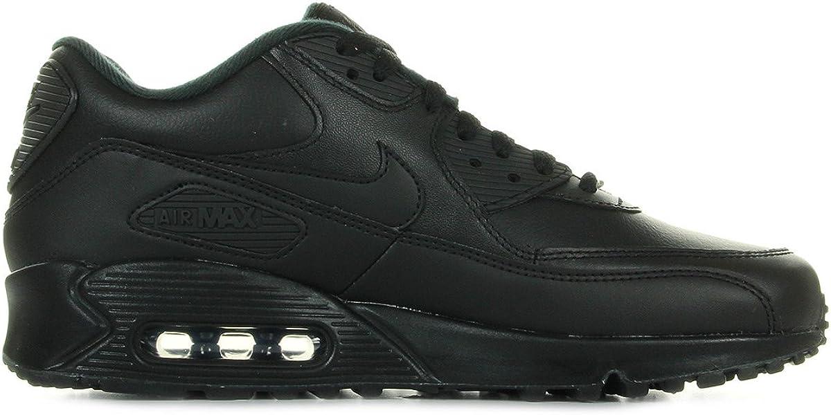 Nike mens Air Max 90