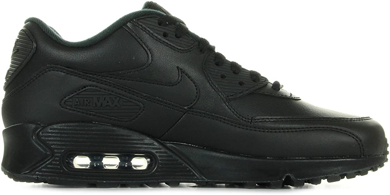 air max 90 men's leather