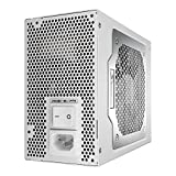 Seasonic 1050W ATX12V/EPS12V 80 PLUS Platinum Certified Full Modular Active PFC SNOW SILENT-1050