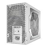 Seasonic 1050W ATX12V/EPS12V 80 PLUS Platinum Certified Full Modular Active PFC SNOW SILENT-1050