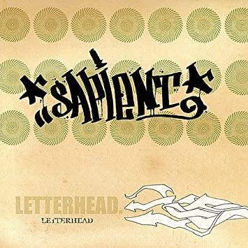 Buy Letterhead Online at Low Prices in India | Amazon Music Store