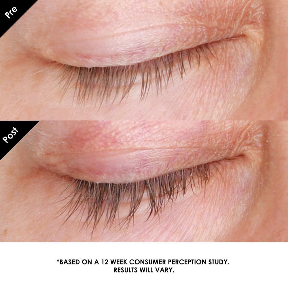 Grande Cosmetics Grandelash Md 3 Month Supply 2ml Ql Cosmetic Eyebrow Cream 15 Gr Luxury Beauty