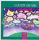 Count on Me, Kristien Aertssen, Margaret Hoogeveen, 1550373625