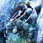 Jingle Balls | JK Honeycutt