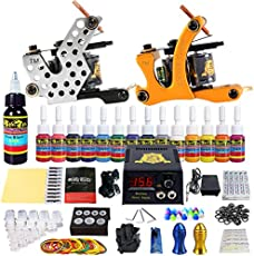 Online Get Cheap Tatoo Supplies  Aliexpress     Alibaba Group also  furthermore Por Tattoo Kits for Beginners Buy Cheap Tattoo Kits for besides The 10 Best  plete Tattoo Kits for Beginners 2017 furthermore  additionally  additionally Cheap Beginner Tattoo Kits  All Free Shipping  Cheap All The moreover Tattoo Kits Buy Tattoo Kits with High Quality at Honeybuy     page moreover  further Best Best Beginner Tattoo Kits to Buy   Buy New Best Beginner in addition Top 7 Tattoo Kits of 2017   Video Review. on beginner tattoo kits