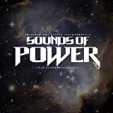 Sounds of Power Epic Background Music, Vol. 3