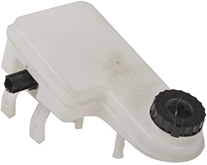 American Shifter 399580 Shifter 4L60 8 E Brake Trim Kit Dipstick for D5D74