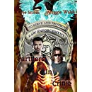 Partners In Crime (Eternal Flames Book 9)