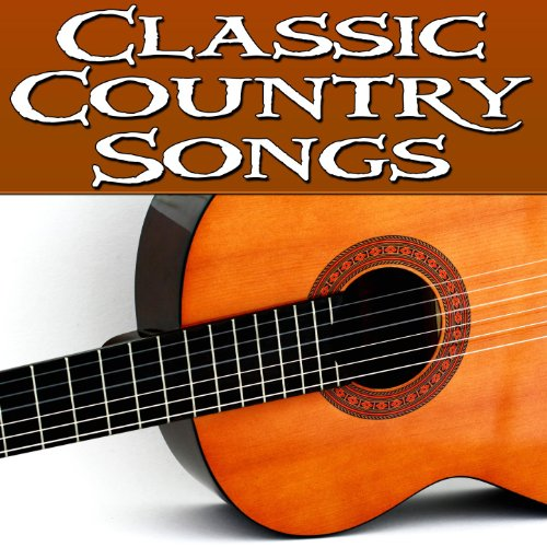 Classic Country Songs By Infinite Hit Band On Amazon Music