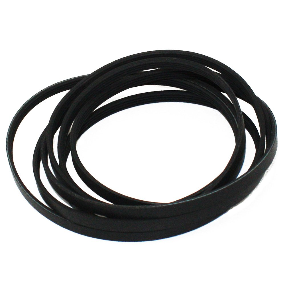 Repairwares Clothes Dryer Belt 341241 33002535 8066065 53-2910 3394651 695055 31531589 53-2671 349533 694088