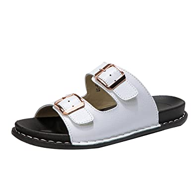 Sports Été Chaussures Sandales De Femmes lanskirt Randonnée En DEWH29I
