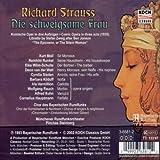 Strauss: Die schweigsame Frau