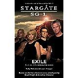 STARGATE SG-1 Exile (Apocalypse book 2)