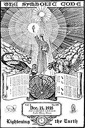 Volume 1 The Symbolic Code No. 18: The Symbolic Code News Items (The Shepherd's Rod Series)