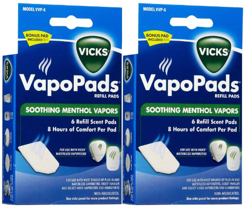 vicks baby humidifier - 5
