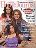 Ladies' Home Journal Magazine, Vol. CXXIII, No. 7 (July, 2006) (ISSN 0023-7124)