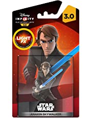 Disney Infinity 3.0 Edition: Star Wars Anakin Skywalker Light FX Figure