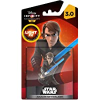 Disney Infinity 3.0 Edition: Star Wars Anakin Skywalker Light FX Figure