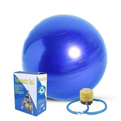 alissne pelota de ejercicio abdominal ejercicio pequeño deportes ...