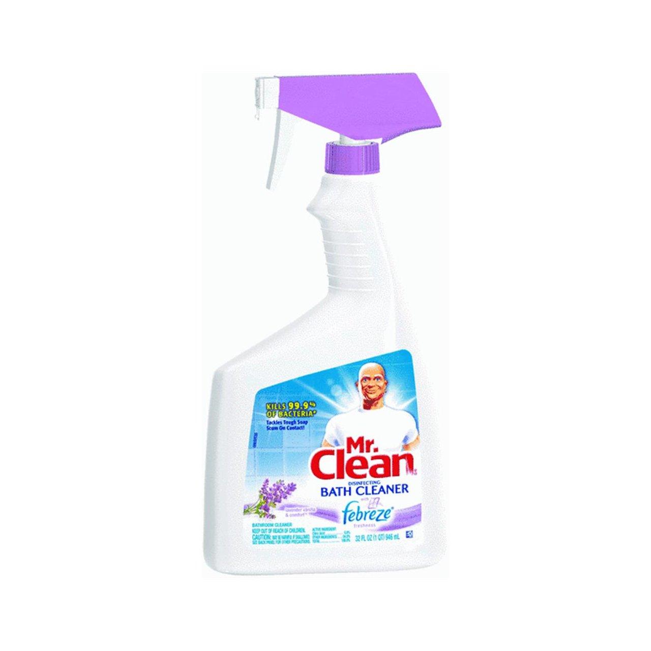 Charmant Amazon.com
