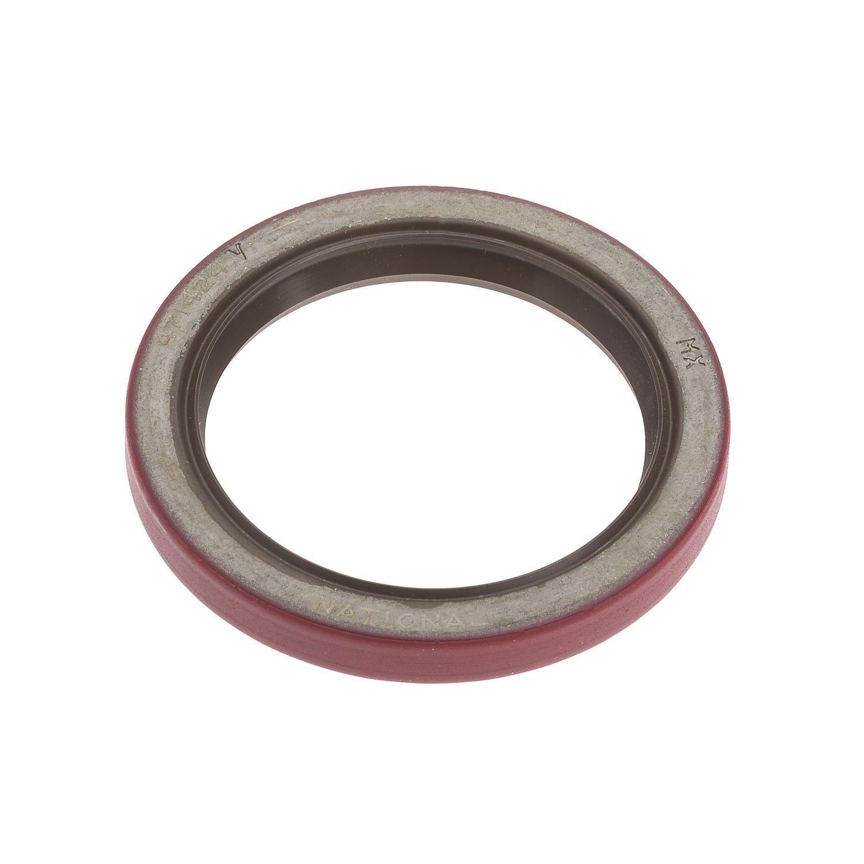 National 471424V Oil Seal