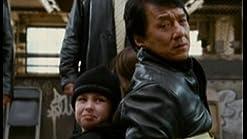 Amazon.com: The Spy Next Door (Blu-ray Edition)): Jackie Chan ... | 139x247