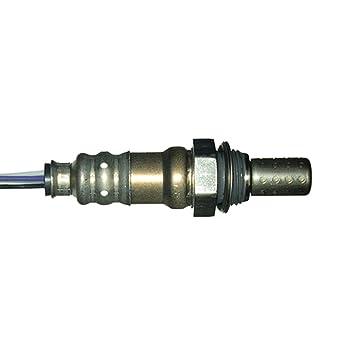 Delphi ES10133 Oxygen Sensor