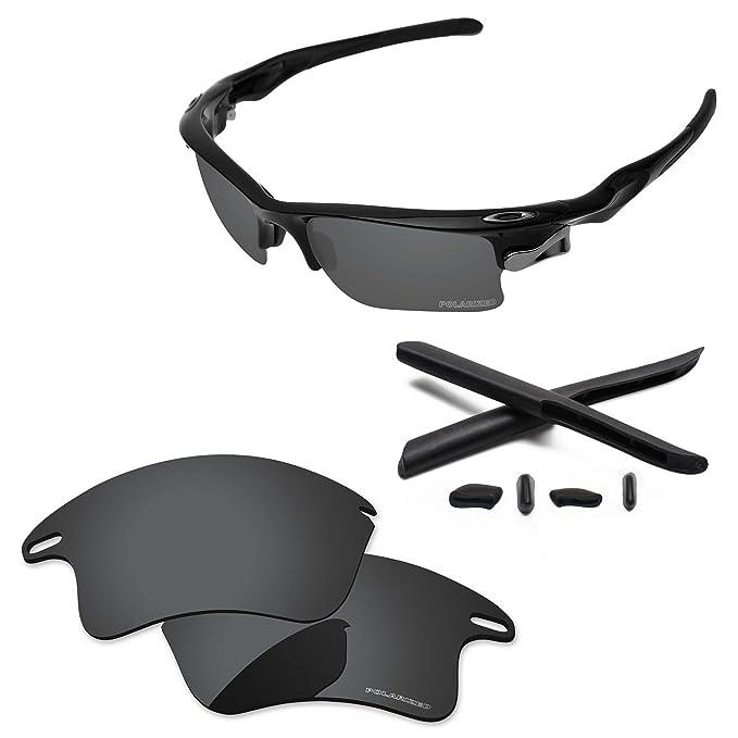 Amazon.com: PapaViva Kit de repuesto de lentes y gomas para ...