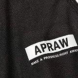 APRAW 3 Pack Men's Muscle Gym Workout Stringer