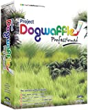 Project Dogwaffle Professional (PC)