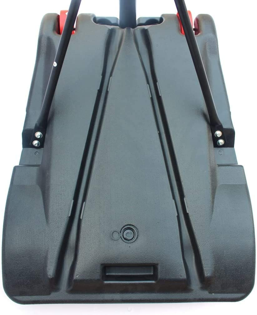 JXH Sistema Ajustable 155-210Cm Aro de Baloncesto port/átil Neto sobre Ruedas