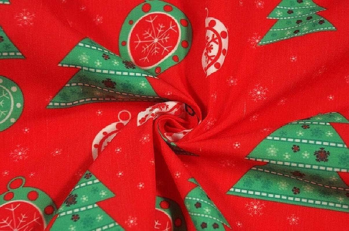 CBTLVSN Mens Christmas Printed Slim Long Sleeve Casual Button Down Dress Shirt