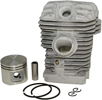 Zylinder Kolben passend für Stihl 023 MS 230 MS230 023  40 mm