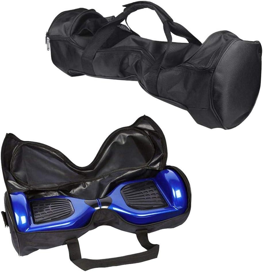 FREESky Easycos Hoverboard Backpack Handbag Bag Suit for 6.5 with Adjustable Shoulder Straps Balancing Smart Bag