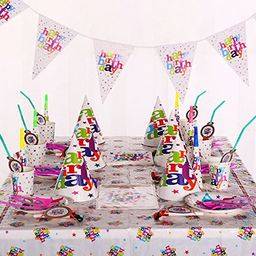 5 best party supplies kit,get now,review 2017,5 Best party supplies kit that You Should Get Now (Review 2017),