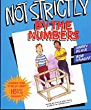 Not Strictly by the Numbers, Bob Knauff, 0892781505