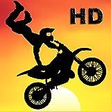 Shadow Biker HD