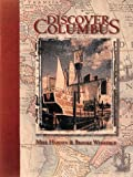 img - for Discover Columbus (Urban Tapestry Series) book / textbook / text book