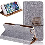Best NSSTAR iPhone 5s Cases - Case for iPhone 5s,Cover for iPhone 5s,Case Review