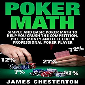 Poker math that matters kindle viejas casino buffet yelp phil ivey said somewhere on this site he only read one book theory of poker being it iirc wish i could find a linkgnal the noise why so many fandeluxe Images