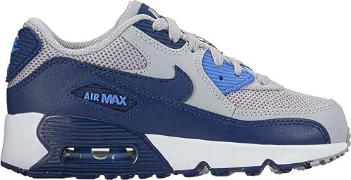 air max numero 35