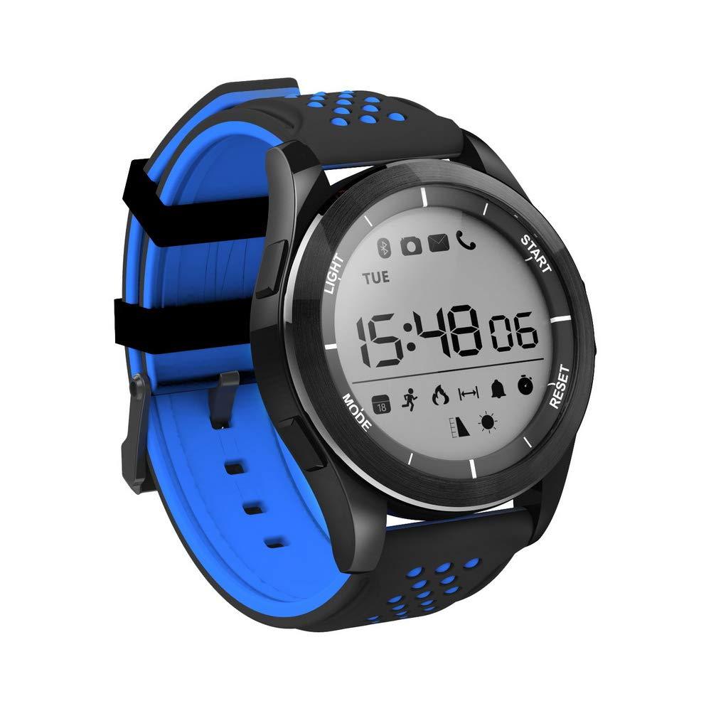 Smartwatches Smartwatch IP68 cámara impermeable GPS 3G WiFi ...
