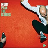 : Play: The B Sides