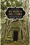 https://libros.plus/en-busca-del-cero/