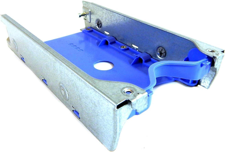 Lenovo M58P HDD Hard Drive Caddy Tray 124-LNVH-M18 124-LNVH-M00000030