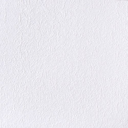 Brewster RD80009 Anaglypta Paintable Fibrous Texture Wallpaper, 21-Inch by 396-Inch, (Ceiling Texture Wallpaper)