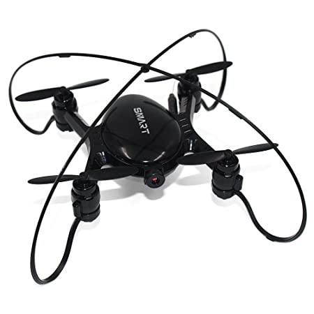 Amazon Com Toyen Gordve Rc Drone Fpv Wifi Rc Quadcopter 2 4ghz 6