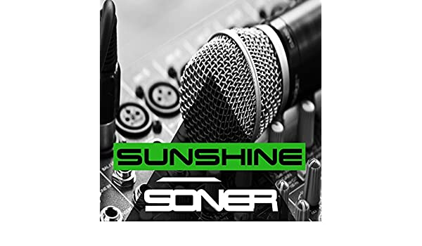The Last Poet by Soner One on Amazon Music - Amazon.com
