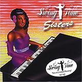 Swing Time Sisters